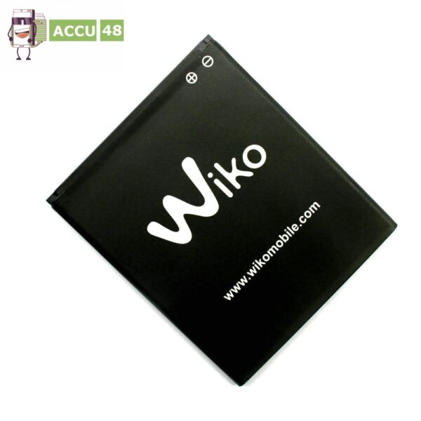 QiAN-SiMAi-1-st-cke-Neue-100-hohe-qualit-t-5222-batterie-F-r-Wiko-5222-4