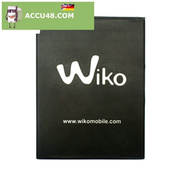 Wiko-battery.com Wiko Accu Onlineshop3